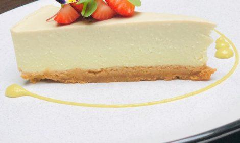 Avocado Cheesecake (1)